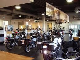 bmw motorcycles of denver bmw motorrad of denver get a bigger location autoevolution