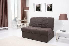 Second Hand Sofas Merthyr Tydfil Mercury Row Waldman 2 Seater Sofa Bed U0026 Reviews Wayfair Co Uk