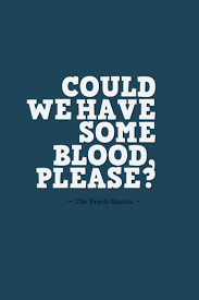 quotes heart bleeding blood quote u2013 donate blood slogans quotes u0026 sayings