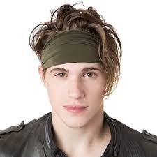 hipsy headbands headbands for women and