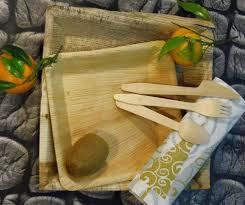 grossiste vaisselle jetable ligne vaisselle jetable vaisselle biodegradable vaisselle compostable