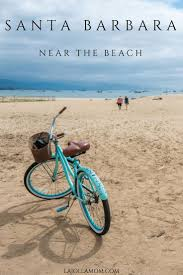 best 25 santa barbara beach ideas on pinterest santa barbara