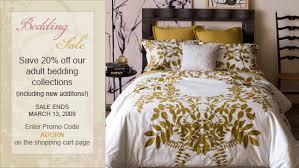 duvets sale 28 images staminafibre 174 canada bedding