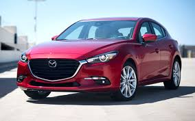 affordable mazda cars top 10 most affordable 2017 vehicles to insure mercury insurance