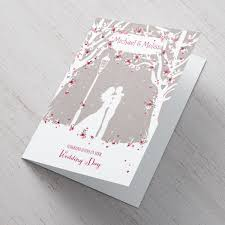 wedding cards wedding cards from 99p cardfactory co uk