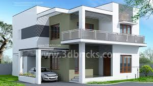 enchanting 3d bricks house plans 14 25 best ideas about brick