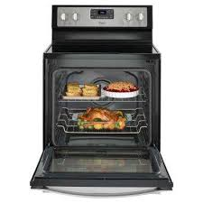 Special Buys Appliances The Home Depot