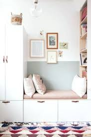 banquette chambre enfant ikea meuble chambre enfant meilleures images dinspiration pour ikea