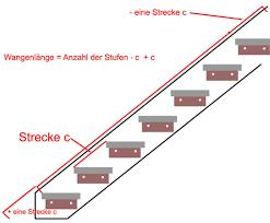 treppen selbst bauen treppen für pool selber bauen phiimobel