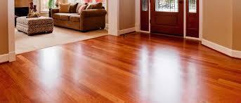 best hardwood floors creative of best wood flooring compare the