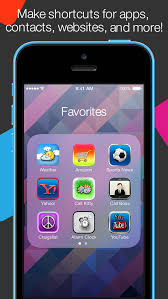 cool app websites app icons free u2013 cool icon themes backgrounds u0026 wallpapers apps