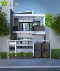 incoming a type house design house design hd wallpaper cristobal balenciaga also house fence philippines as well house