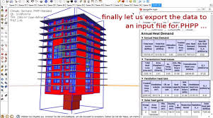 designph plugin for trimble sketchup designph plugin