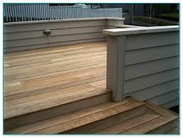 portable screen porch for deck