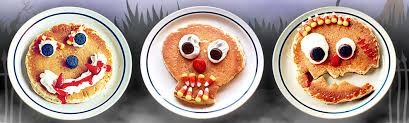 ihop black friday deals ihop free scary face pancake southern savers