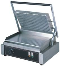 Best Sandwich Toasters With Removable Plates Best 25 Commercial Panini Press Ideas On Pinterest Panini Press
