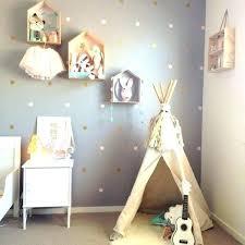 chambre bebe decoration chambre bebe deco chambre bebe deco chambre bebe decoration chambre