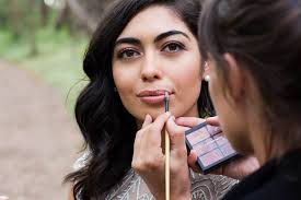 makeup artist portfolio bridal beauty pro app top tips for portfolio building