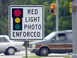 red light cameras miami locations florida supreme court says red light cameras still legal miami herald