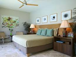 Coastal Bedroom Ideas by Beach Themed Bedroom Decor Descargas Mundiales Com