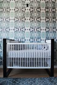 turquoise stone wallpaper kids rooms u2013 stone textile