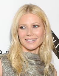 blonde shoulder length hairstyles cute shoulder length blonde