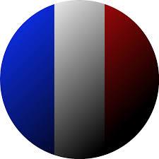 france flag by martin045k on deviantart