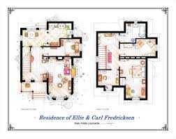 Residential Building Floor Plans by Modern Residential House Plan And Drawing Ideas Home Design