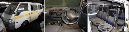 vanette nissan 2016 salvage kenya u2013 your no 1 salvage car dealer