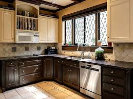 kitchens renovations ideas cool kitchen renovation ideas afs