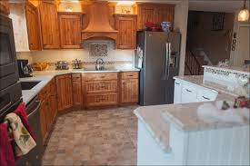 kitchen custom kitchen cabinet ideas custom kitchen cabinets
