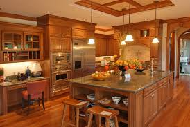 large kitchen designs pictures kitchen ideas