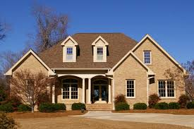 Modern Home Design Raleigh Nc Raleigh Nc New Homes Communities Lots And Land In The Triangle