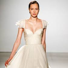 amsale wedding dresses for sale amsale wedding dresses 2016 bridal runway shows