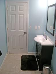 awesome bathroom in basement brilliant decoration bathroom
