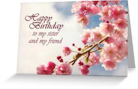 birthday cards to share on facebook happy birthday free birthday