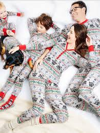family pajamas sales at affordable prices yoins