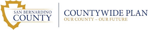 san bernardino county official website