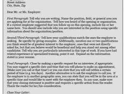 patriotexpressus fascinating yearold writes spunky letter to