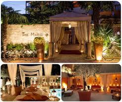 the margi hotel hotel r best hotel deal site