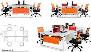 office furniture singapore movable partition singapore office