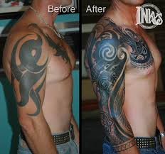 cover up inkxs