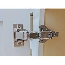 kitchen cabinet door hinge came 165 degree overlay on lazy susan cabinet hinge with frame plate for door connect frame kitchen cabinet corner door hinges metal lasy