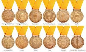 graduation medallion our distinctive popular graduation medallions