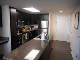 apartment the avant at reston town center va booking com