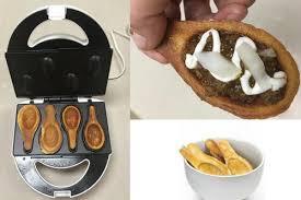 edible spoon smart planet edible spoon maker allfreecopycatrecipes
