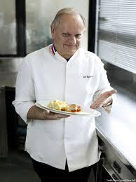 la cuisine de joel robuchon chef cuisine joel robuchon nytimes topic le du cercle br