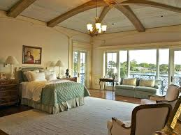 mediterranean style bedroom mediterranean themed room grousedays org