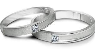 cincin emas putih harga cincin daftar harga cincin terbaru 2017