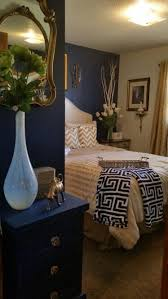 Gold And Blue Bedroom Best 25 Navy Gold Bedroom Ideas On Pinterest Blue And Gold